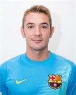 Cristian Domínguez